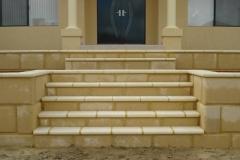 limestone5