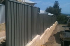 colorbond-fence