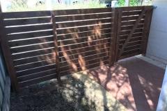 pine gate