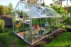 gardengreenhouse