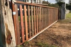 backyard transfrom 8