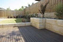 limestone6