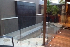 glass-pool-fencing