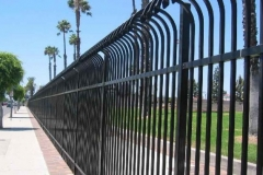 security fencing 5
